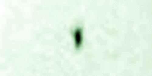 DSC00525-uap-3-008