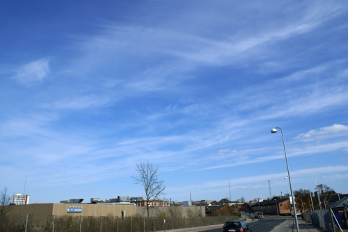 DSC07248-copyright - contrail weather