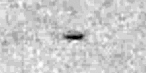 img5988-ufo-uap-object-4f-contrast-brightness-calc