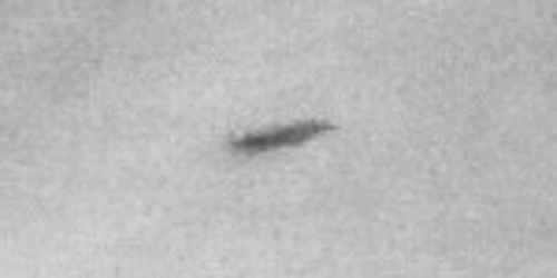 img6008-ufo-uap-object-4d-contrast-brightness-grayscale