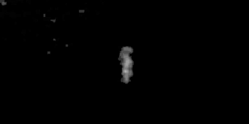 img6009-ufo-uap-object-2h-contrast-brightness-grayscale-vivid-light