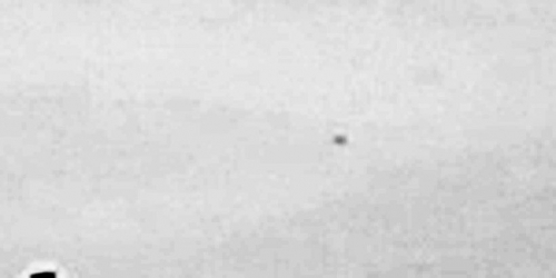 img6021-ufo-uap-object-9d-contrast-brightness-grayscale
