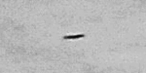 img6022-ufo-uap-object-1d-contrast-brightness-grayscale