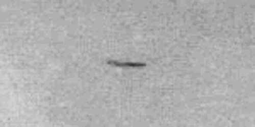 img6023-ufo-uap-object-3d-contrast-brightness-grayscale