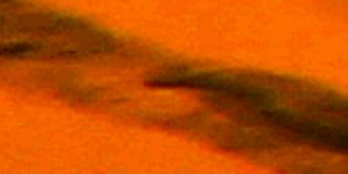 img6026-ufo-uap-object-3c-contrast-brightness-negative