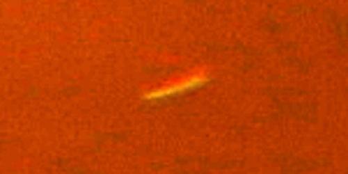 img6041-ufo-uap-object-3c-contrast-brightness-negative