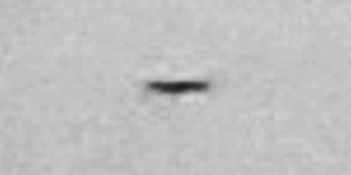 img6056-ufo-uap-object-1f-contrast-brightness-grayscale