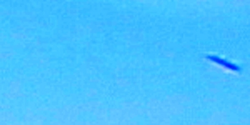 img6066-ufo-uap-object-2b-contrast-brightness