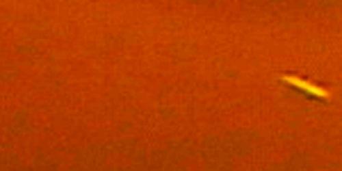 img6066-ufo-uap-object-2c-contrast-brightness-negative